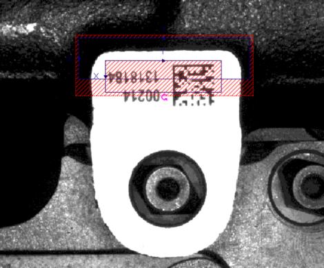 Kamera Kontrol-Görüntü İşleme